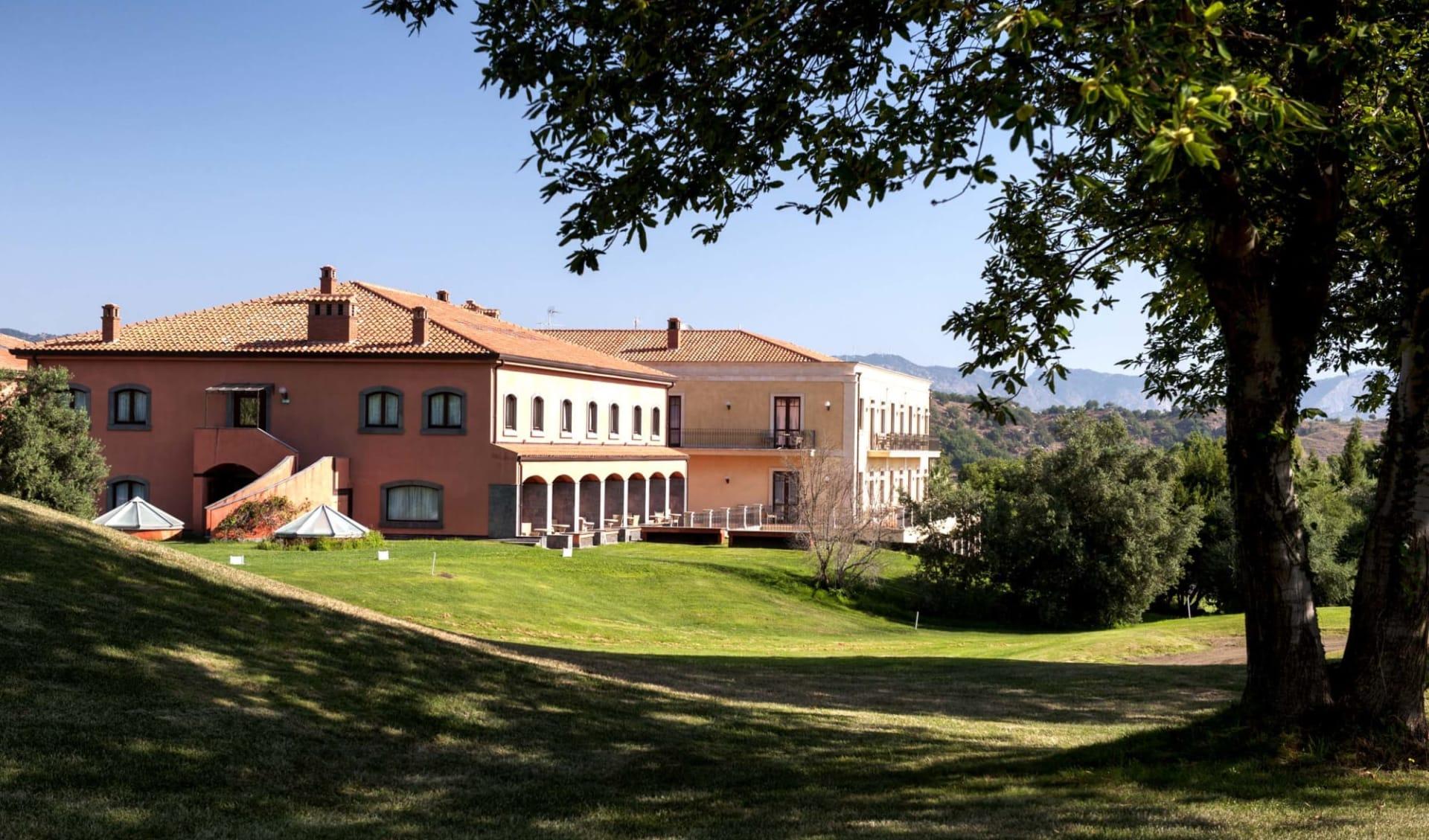 15.10. - 22.10.2021 Golf & Kultur auf Sizilien ab Catania: 49350858177_b10dac53aa_o