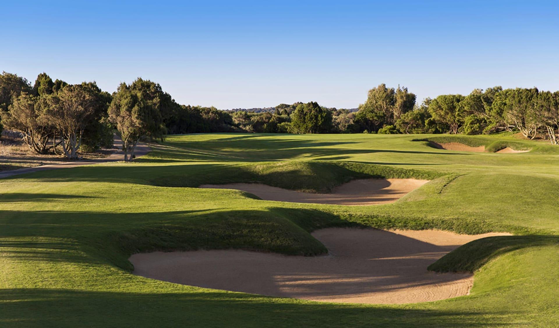 Sofitel Essaouira Mogador Golf & Spa:  _30A6325