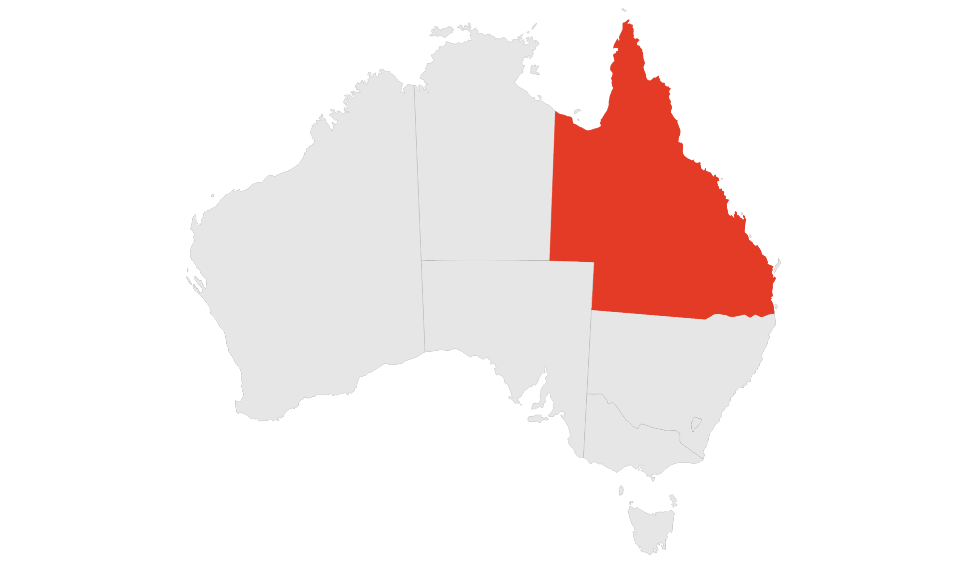 Kurzrundreisen Queensland