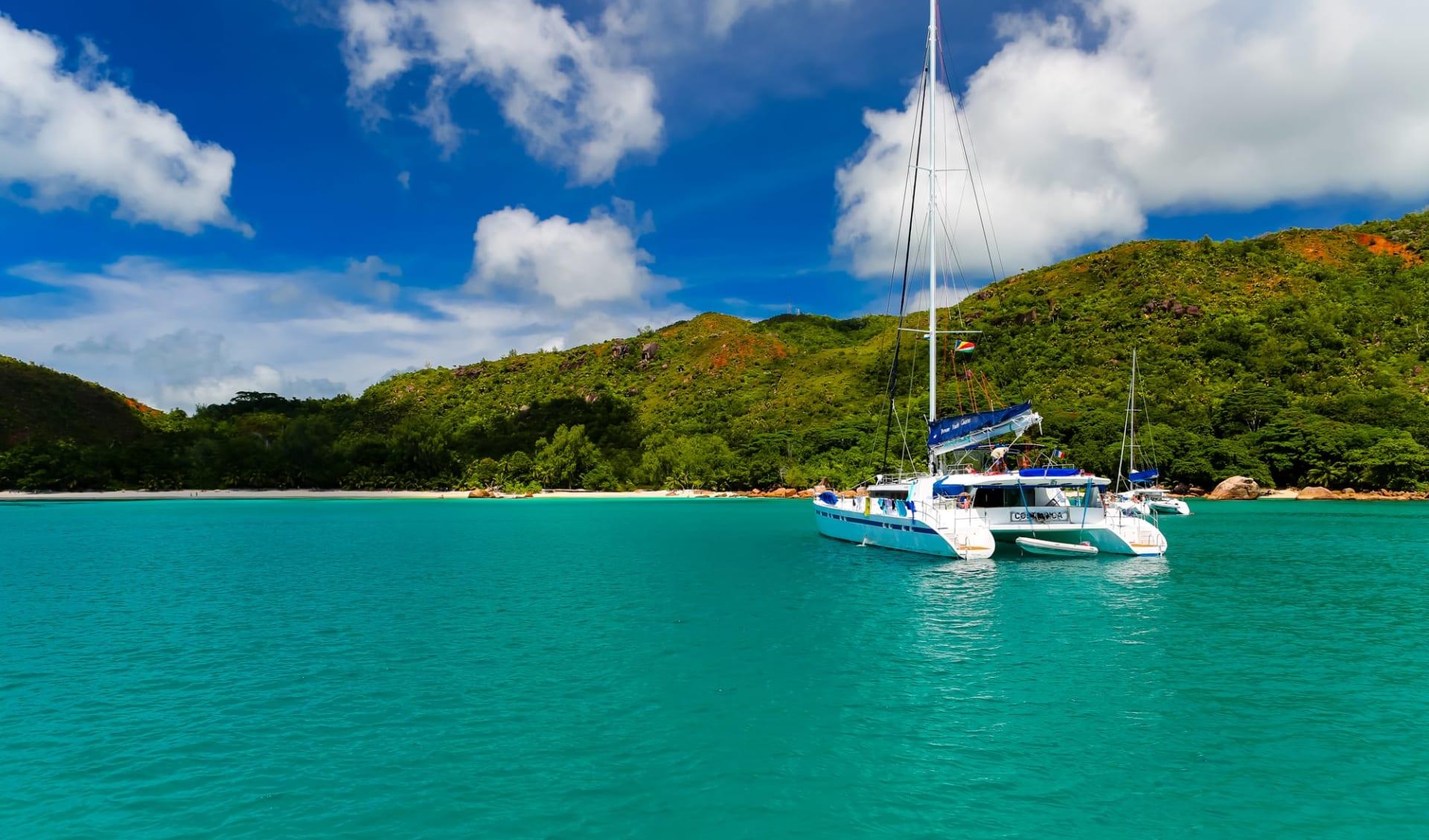 Sisters Dream ab Praslin: Eleuthera 60 - Seychelles (113)