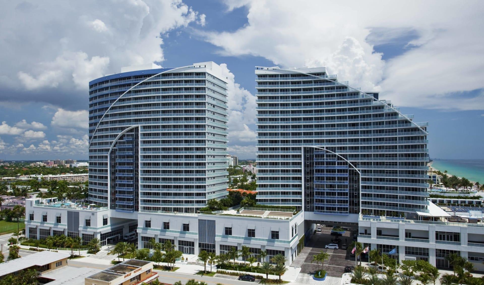 W Fort Lauderdale:  Hi_FLLWH_101038299_fllwh-exterior-4127-hor-clsc