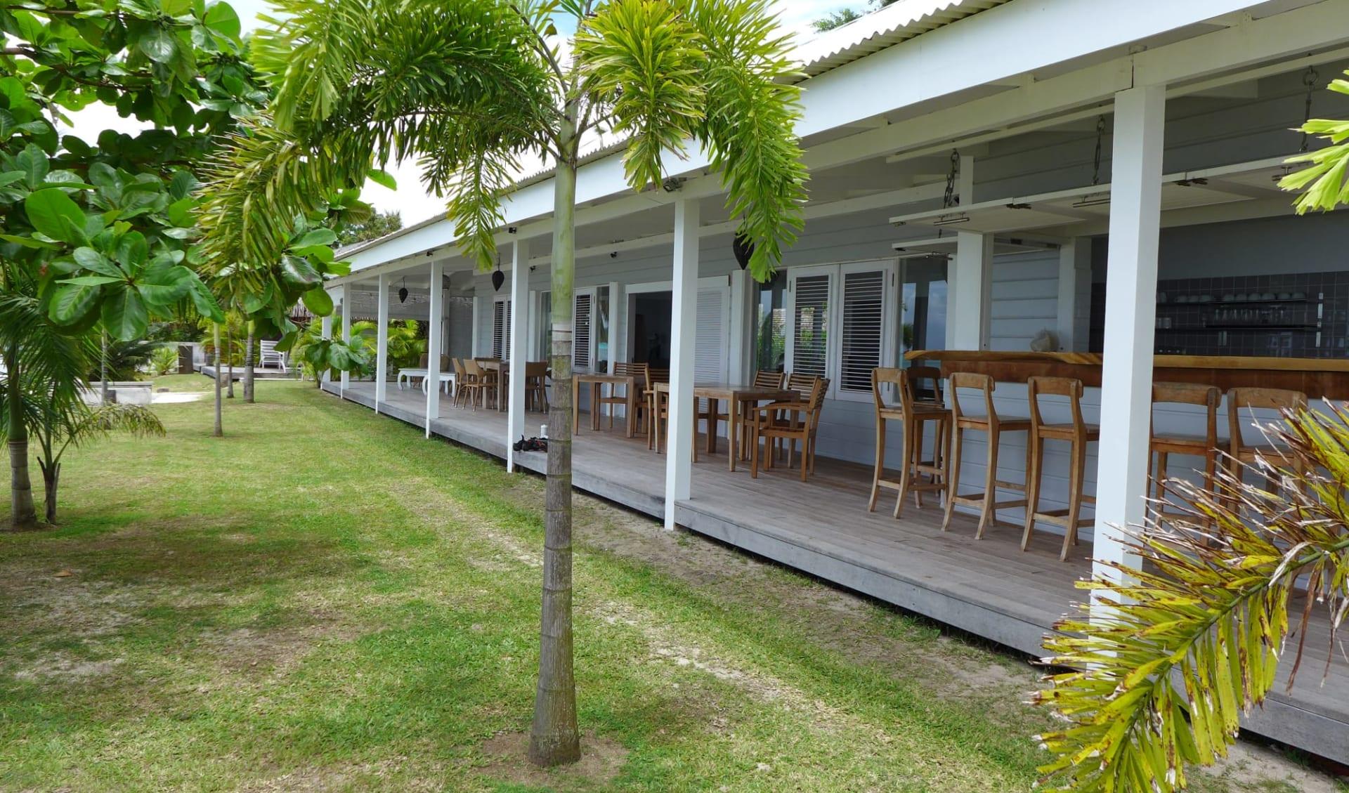 Moorea Beach Lodge:  Moorea Beach Lodge (11)