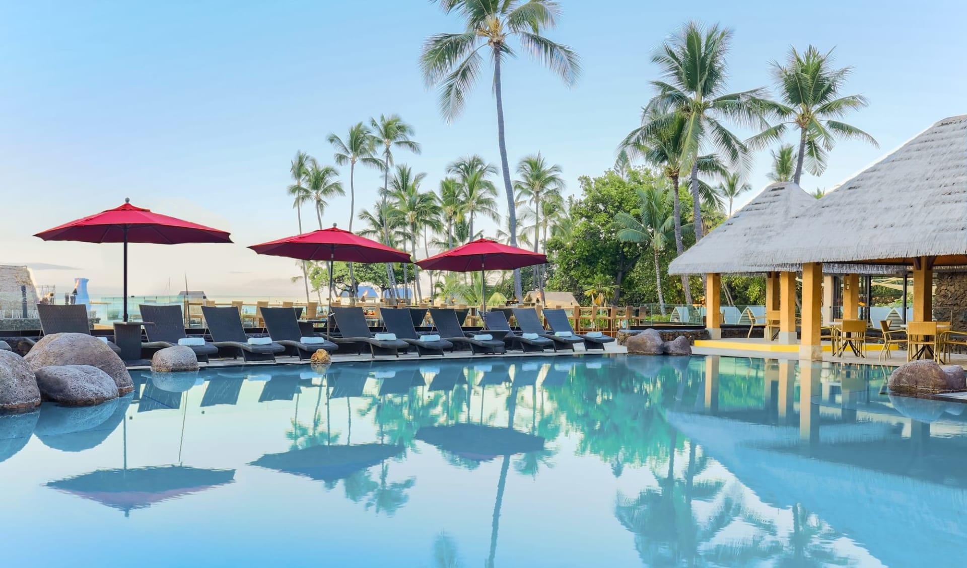 Courtyard King Kamehameha- Kona Beach Hotel in Kailua-Kona: CY-KOACY-pool_6987-300_LRedits