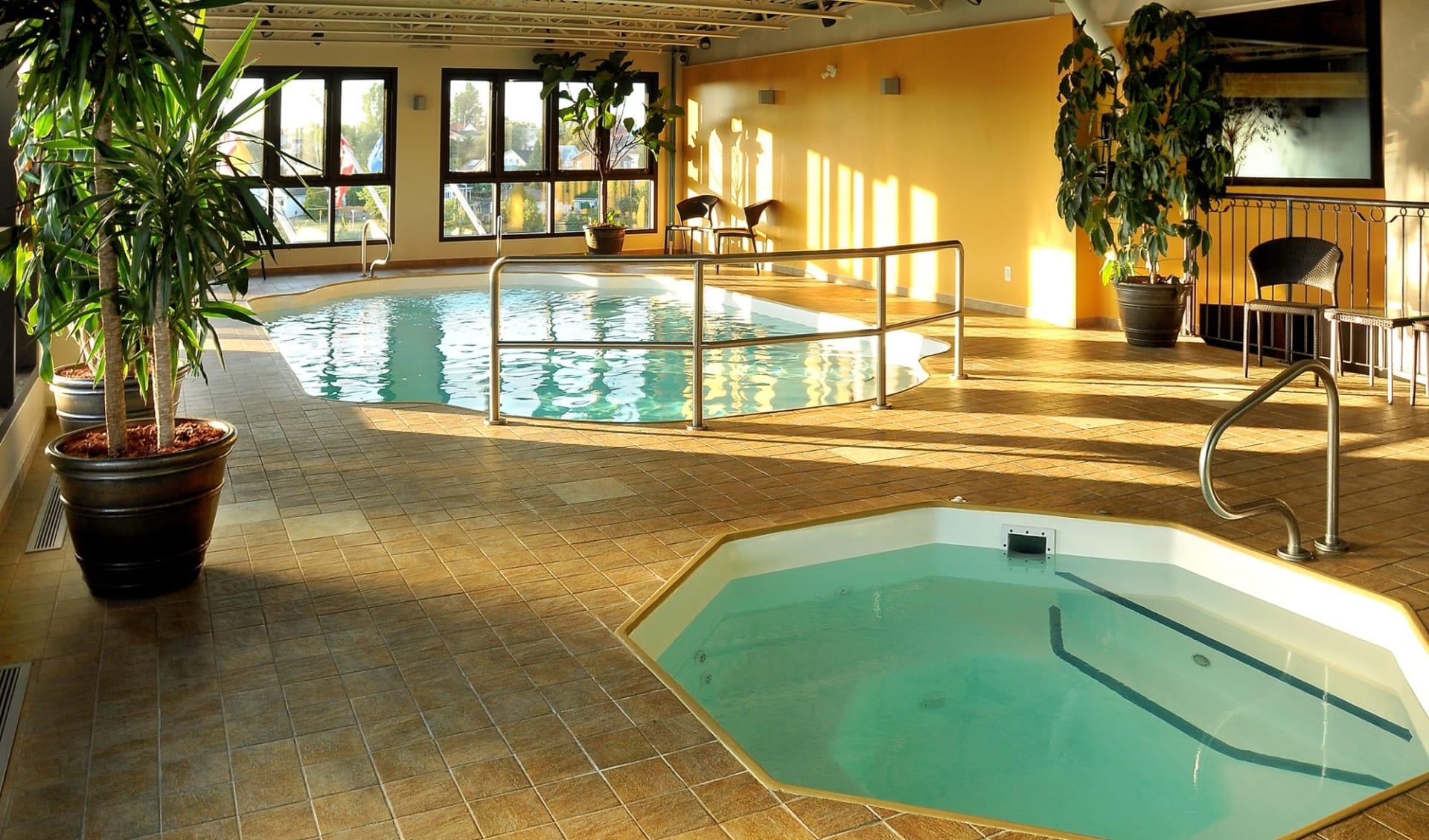 Hotel Universel in Alma: Facilities_Hotel Universel_Pool_Jonview
