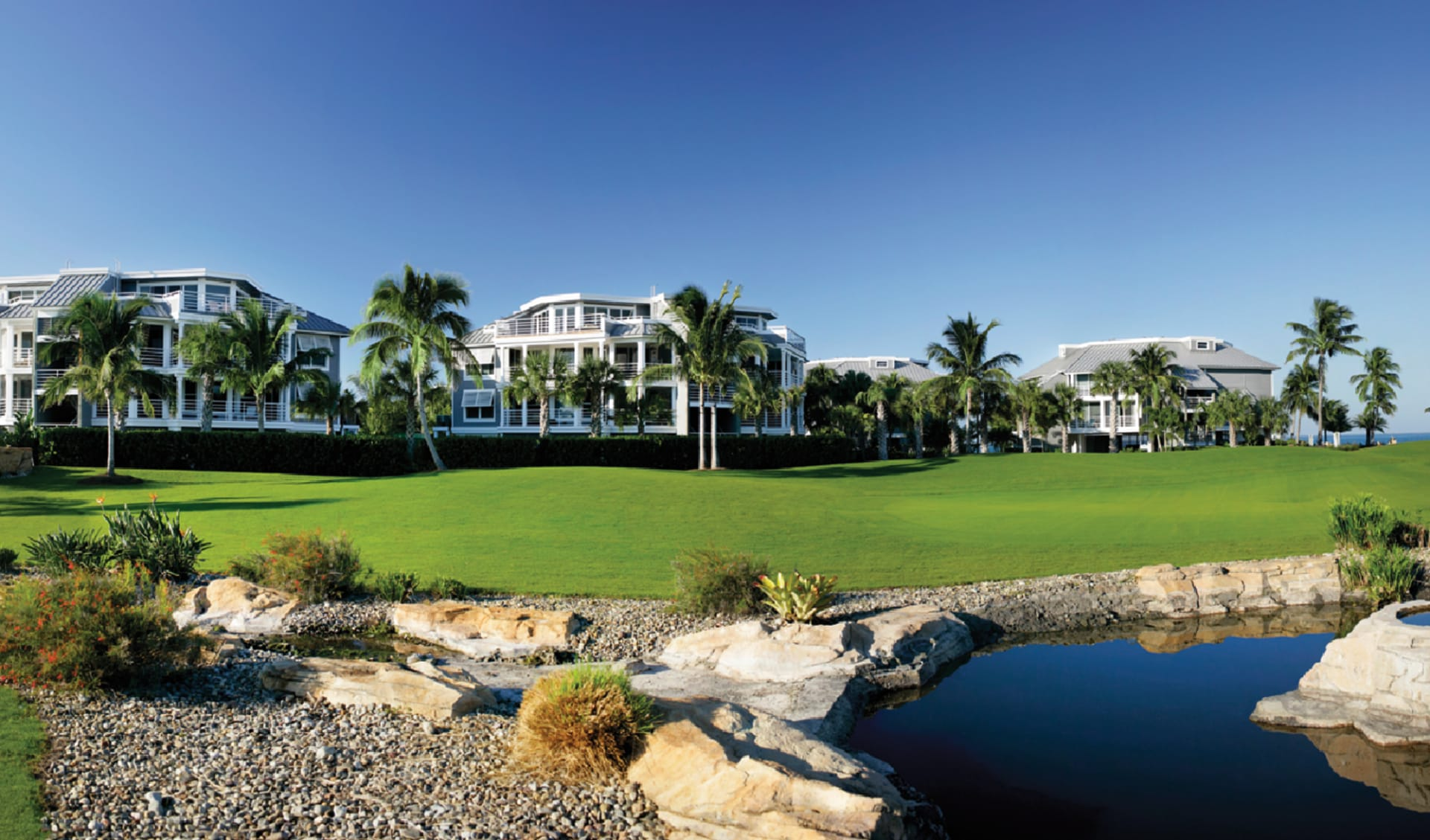 South Seas Island Resort in Captiva Island: facilities south seas island resort garten häuser