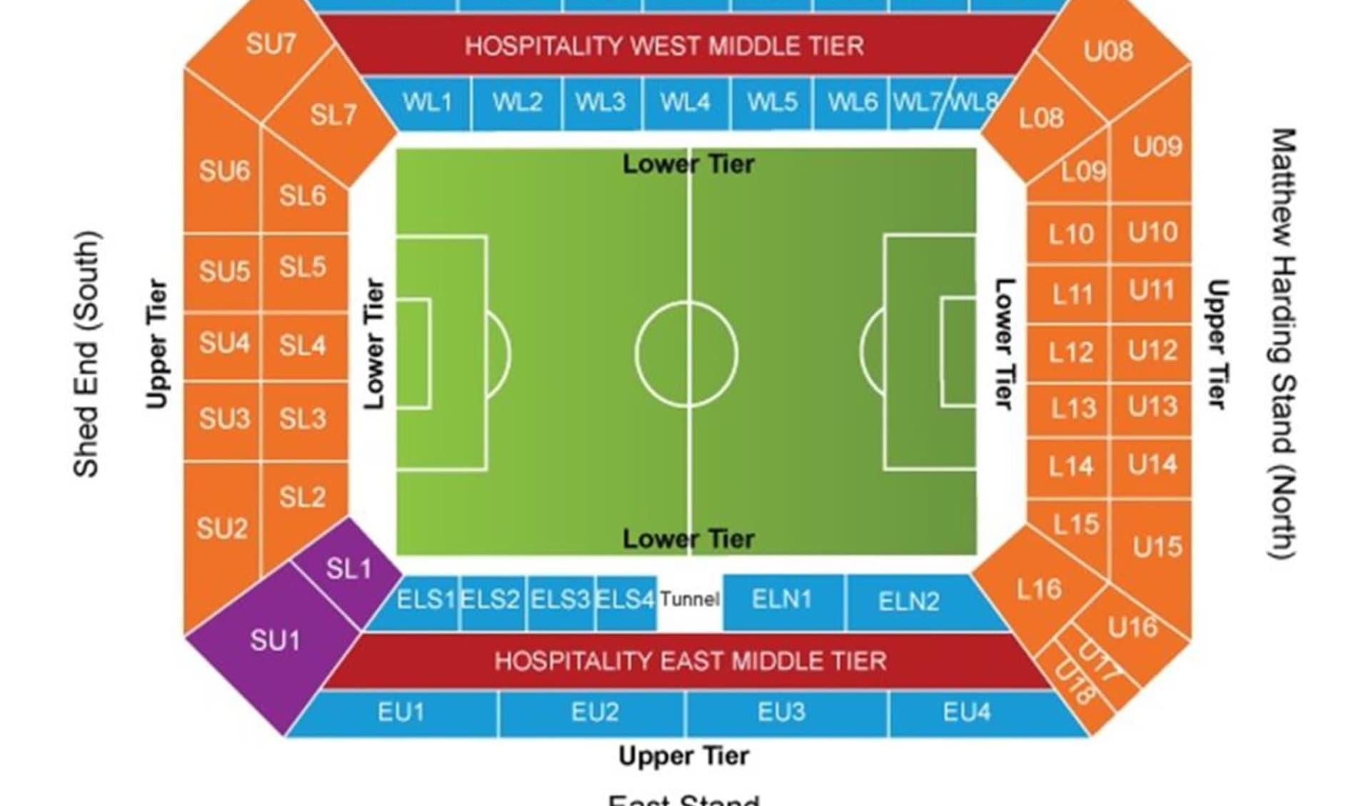 FC Chelsea ab London: fc_chelsea_stadion