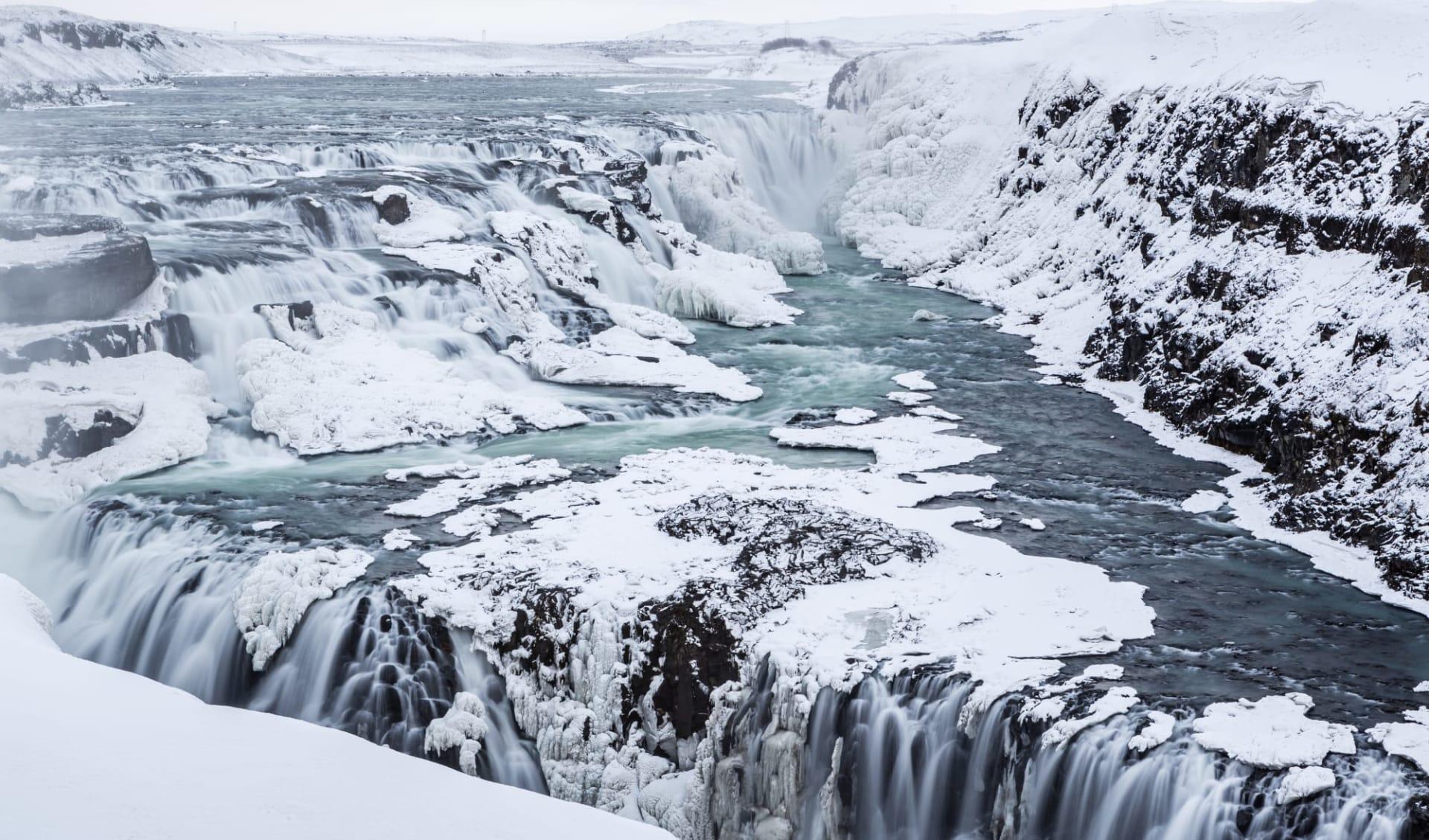 Nordlichter und heisse Quellen ab Reykjavik: island_winter2