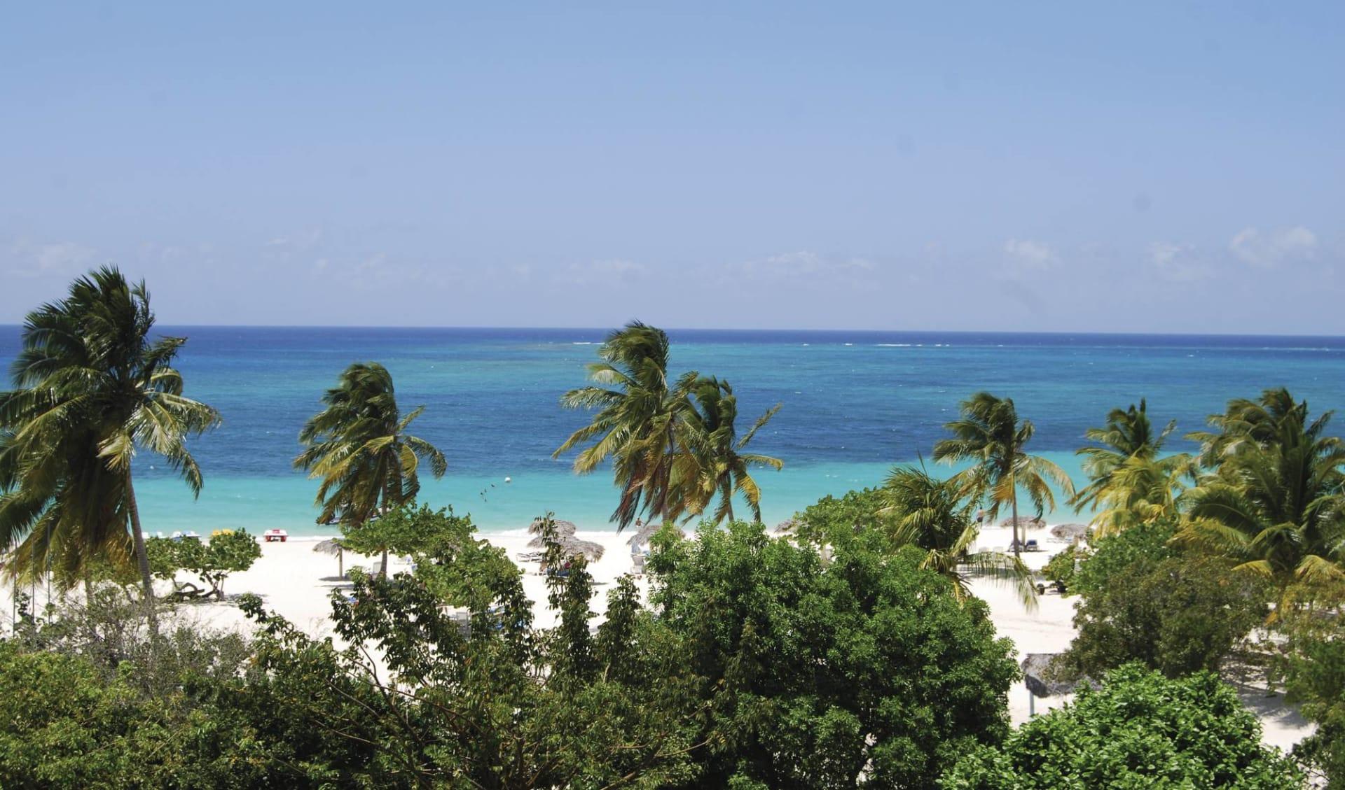 PREMIUM: Dreams Cuba West ab Havanna: natur rundreisen premium dreams cuba west