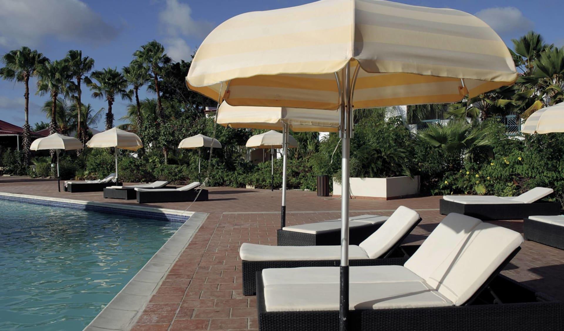 Plaza Resort Bonaire: pool plaza resort bonaire pool lounge
