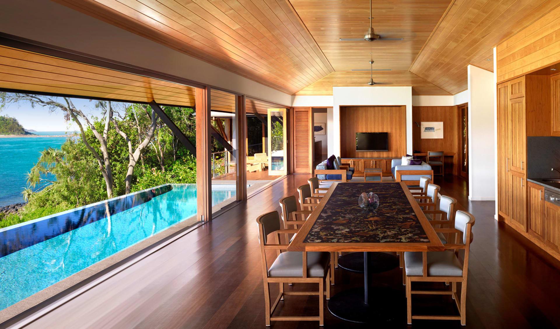 Qualia in Hamilton Island: Qualia_06-Beach-House-qualia-Jason-Loucas-2010-HR-(15)