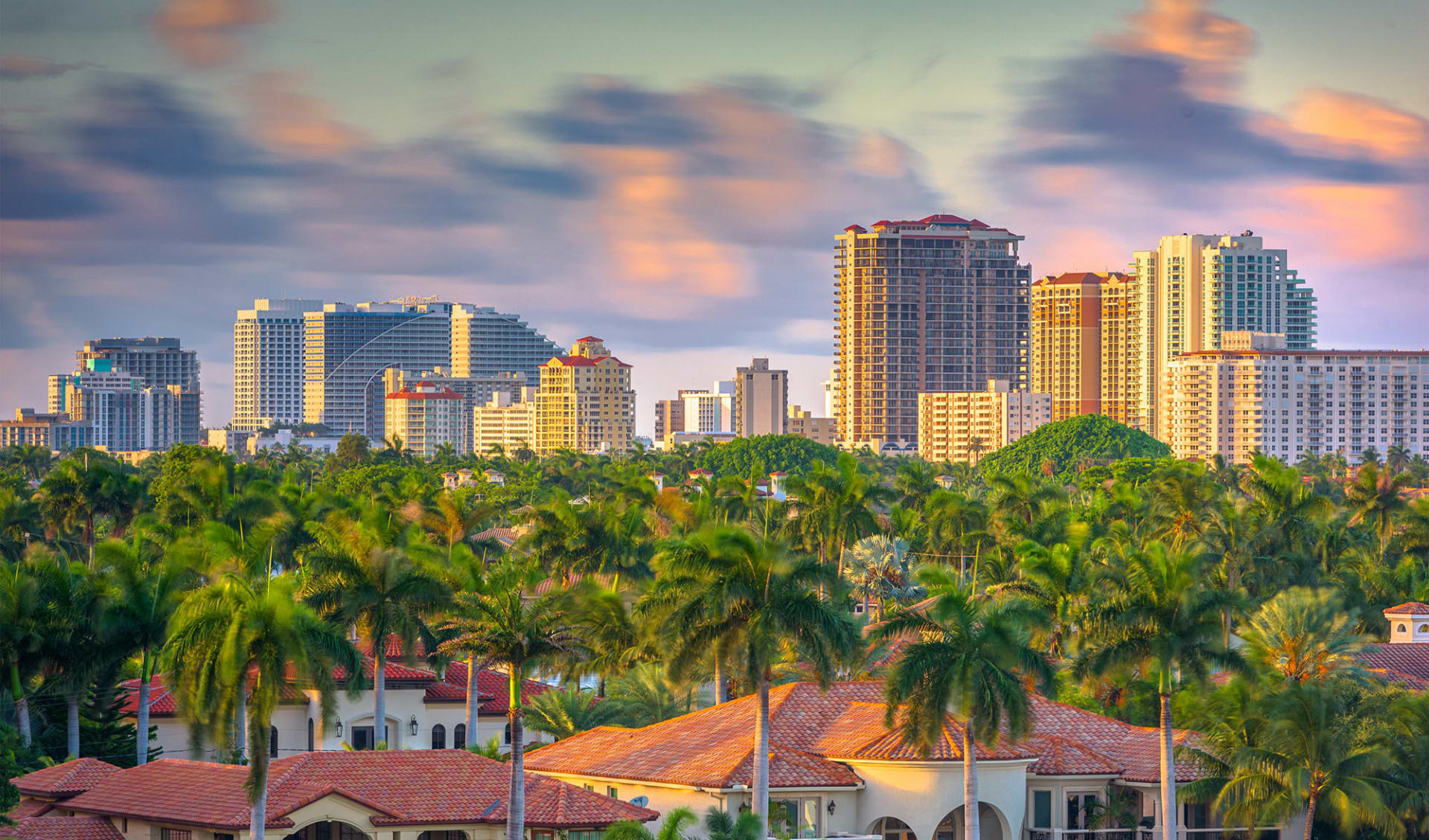 Golf Hotel JW Marriott Miami Turnberry Resort in Aventura: shutterstock_1155404551.jpg_WEB