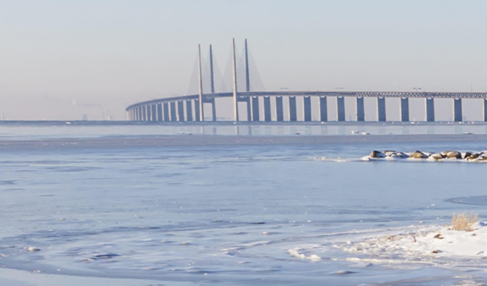 Malmö, Schweden