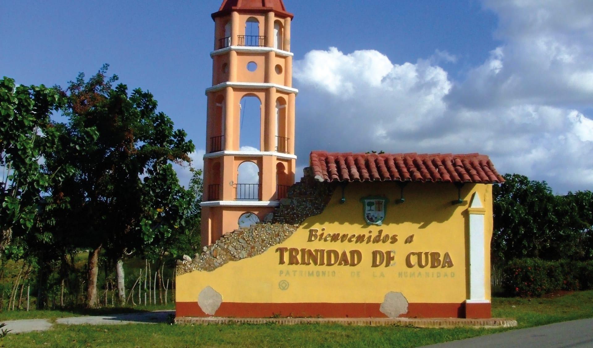 Cuba Classic ab Havanna: stadt rundreise cuba classic