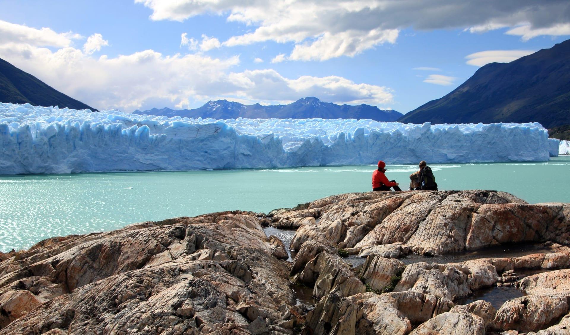 Flitterwochen, Honeymoon, Argentinien