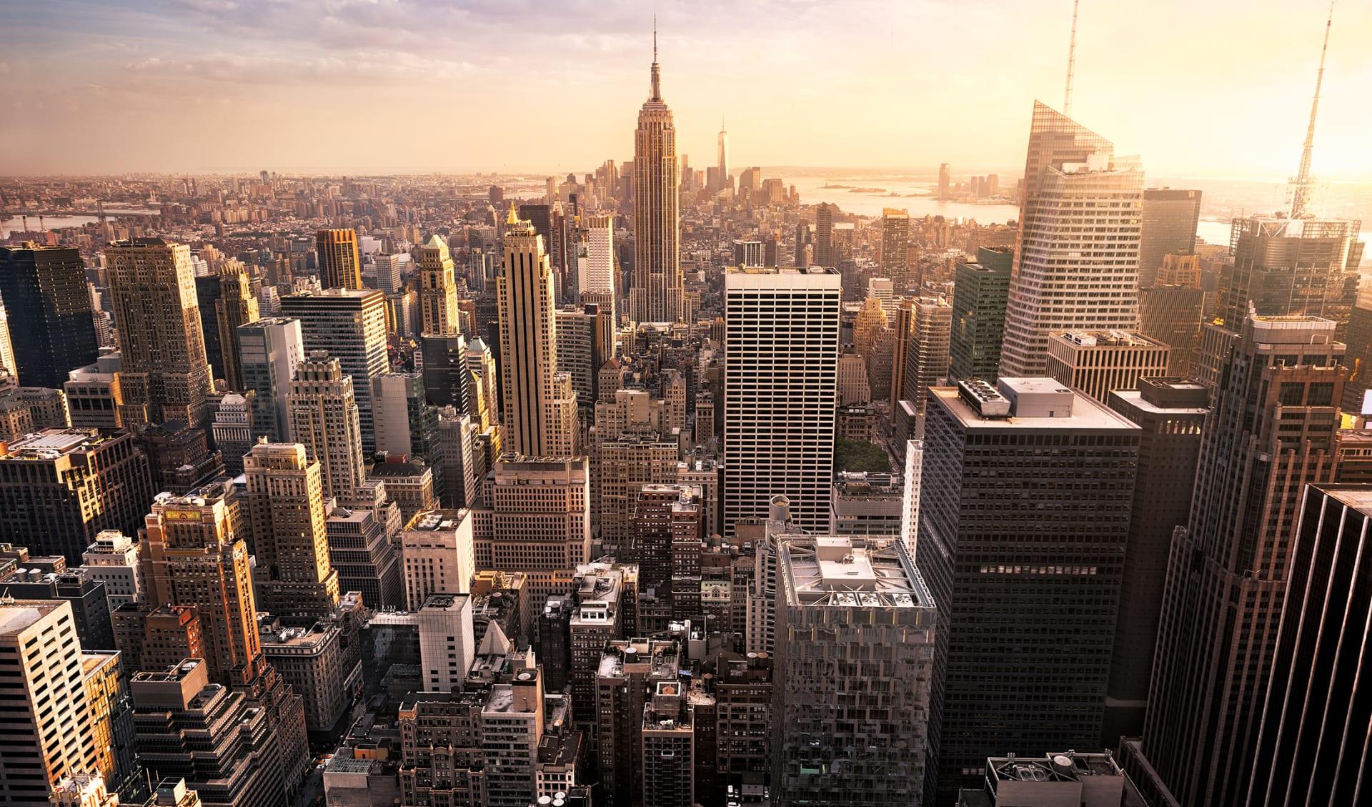 Citytrips USA