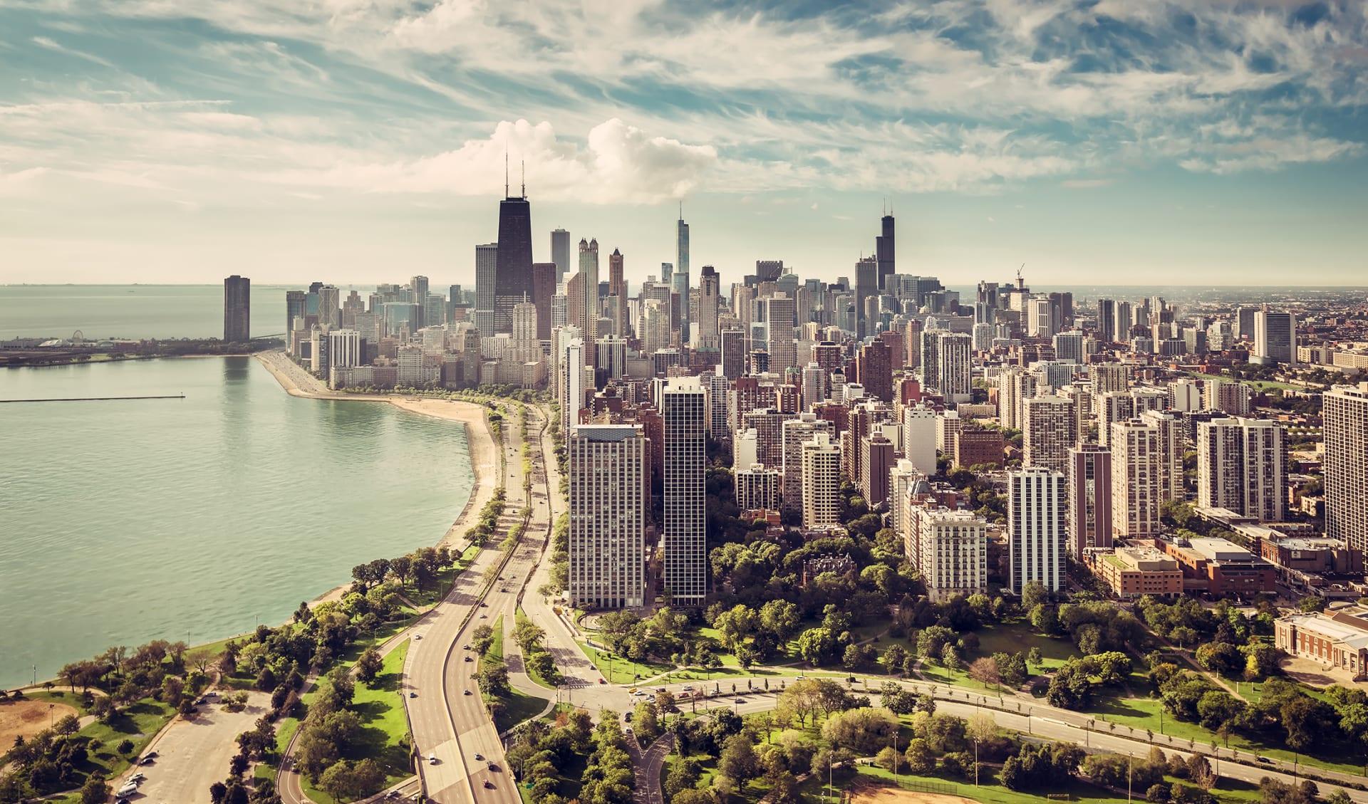 City Sightseeing USA