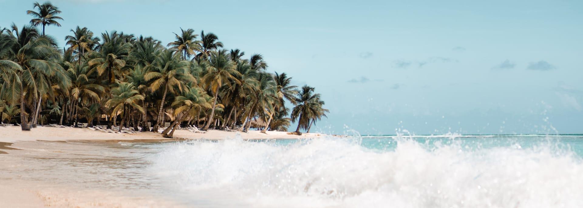 Dominikanische Republick