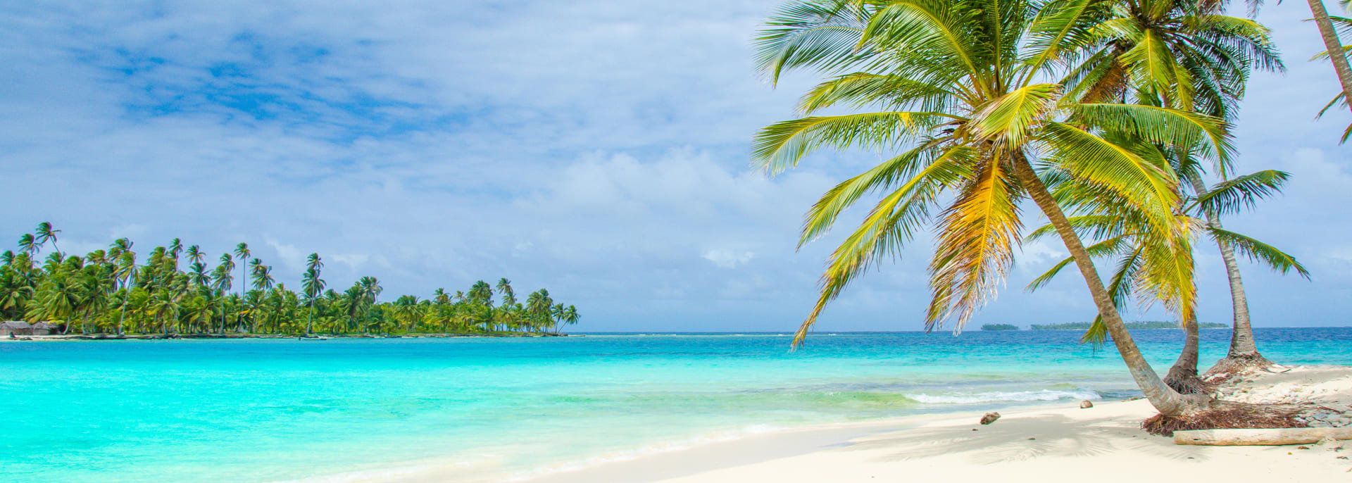 Alphonse Island, Seychellen