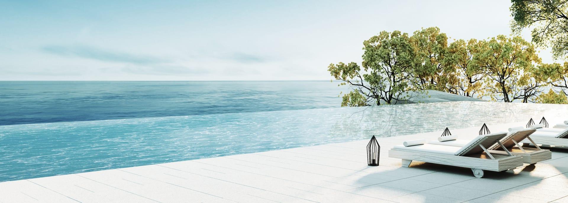 Pool_am_Strand