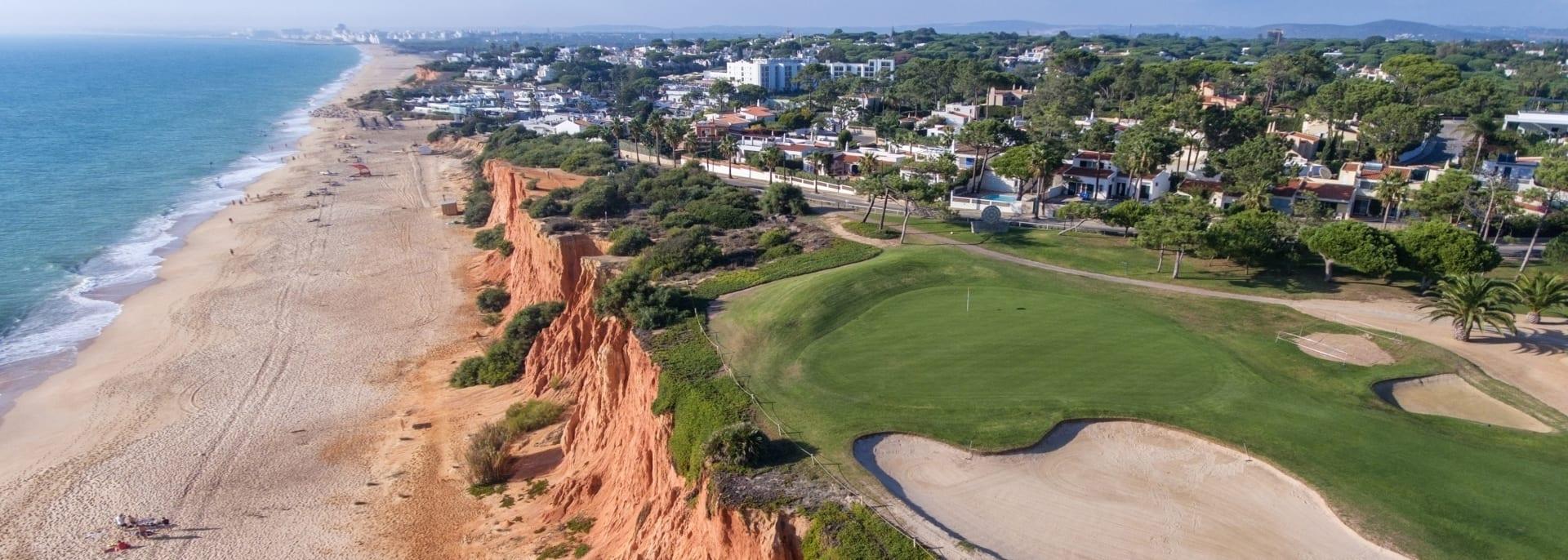 Portugal, Golfreisen, Knecht Reisen