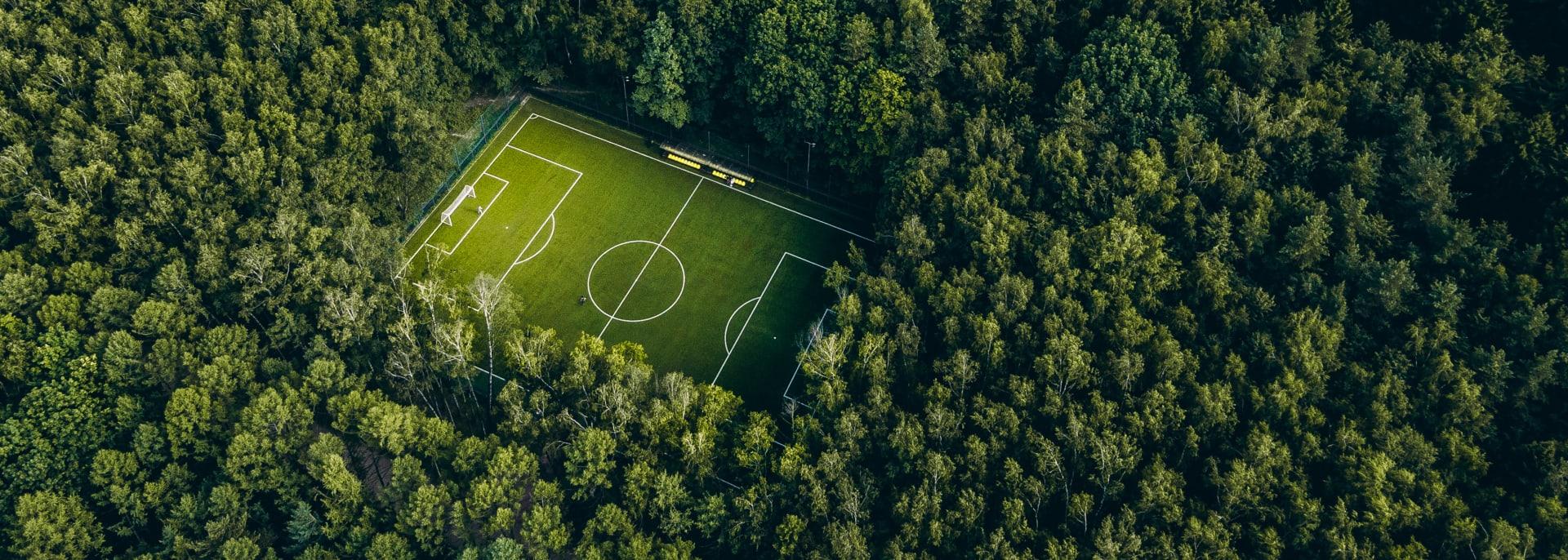 Deutschland, Fussball-Camp, Fussball-Trainingslagerreisen, Knecht Reisen