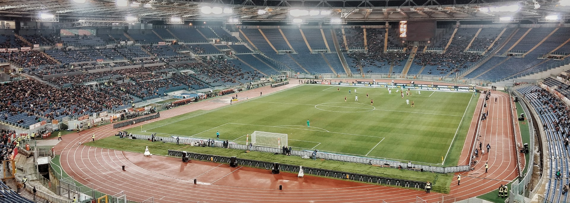 Serie A, Fussball, Sport Live Reisen, Knecht Reisen