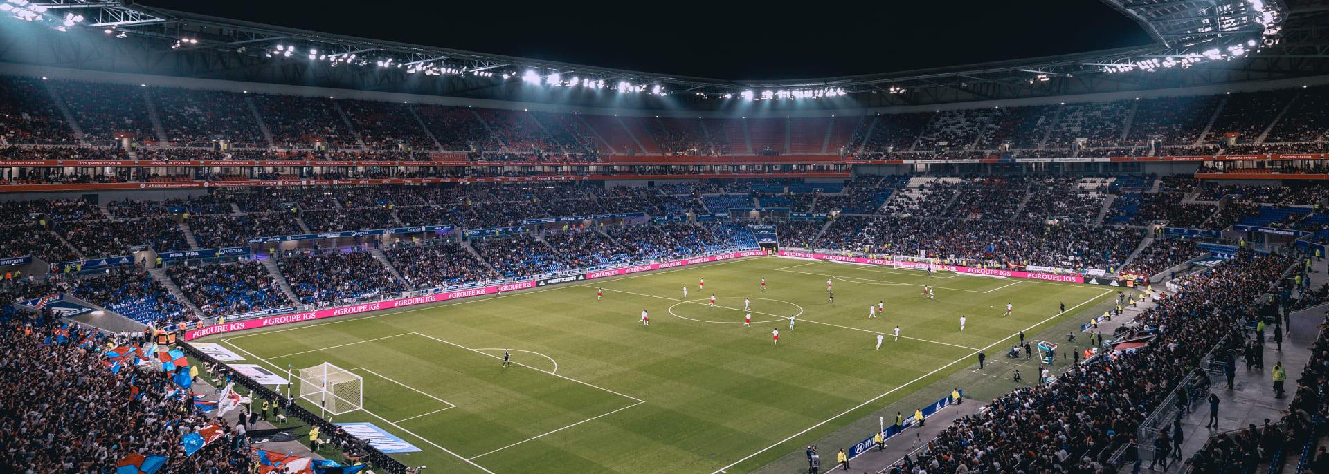 Schweizer-Nationalmannschaft, Fussball, Sport Live Reisen, Knecht Reisen