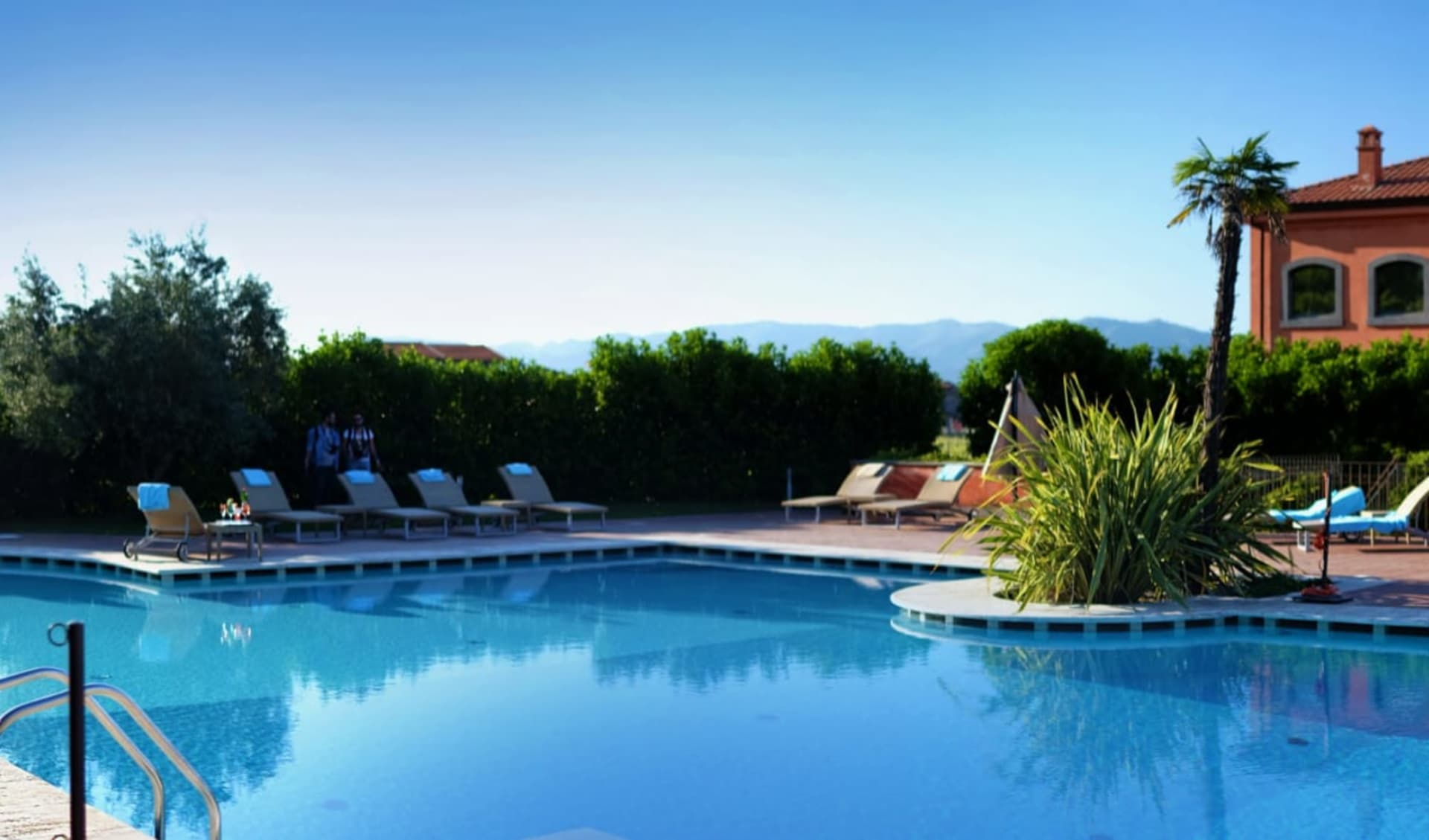 Il Picciolo Etna Golf Resort & Spa in Catania: 19536983519_f8cdb1b89f_o