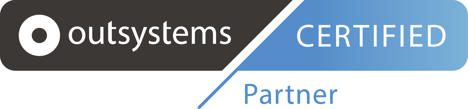 OutSystems Certified Partner in Melbourne, Australia