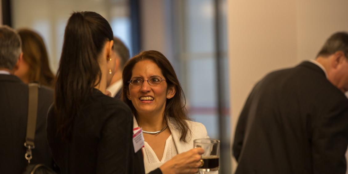 Latin Lawyer - GRR Restructuring Summit - Monday, 06 June 2016