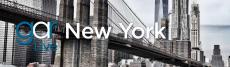 7th Annual GAR Live New York
