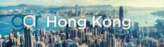 9th Annual GAR Live Hong Kong
