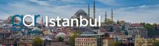 7th Annual GAR Live Istanbul