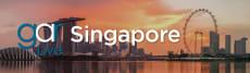 5th Annual GAR Live Singapore