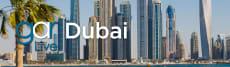 6th Annual GAR Live Dubai