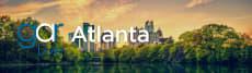2nd Annual GAR Live Atlanta