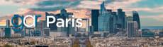 7th Annual GAR Live Paris