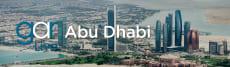 5th Annual GAR Live Abu Dhabi