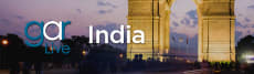 GAR Live India