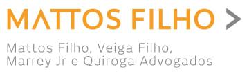 Mattos Filho, Veiga Filho, Marrey Jr e Quiroga Advogados