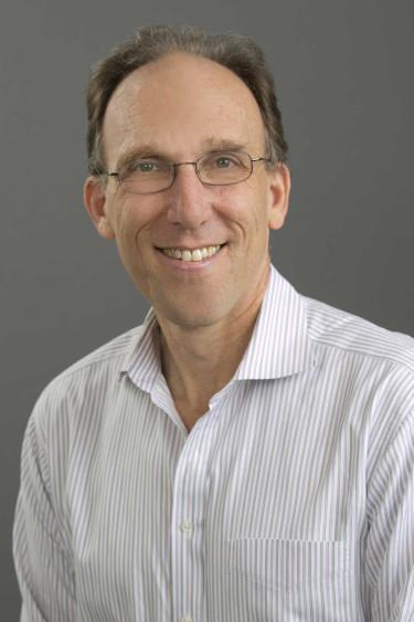 Shapiro backs rulemaking proposal