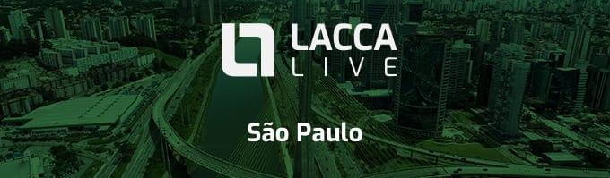 LACCA Live 10th Regional São Paulo Meeting 2019