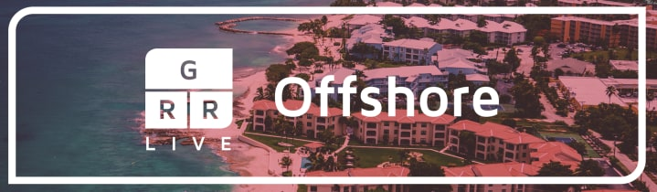 2nd Annual GRR Live Offshore