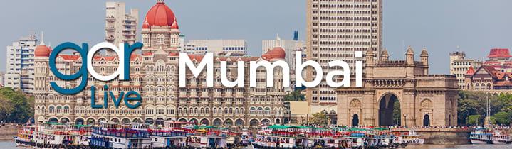GAR Live Mumbai