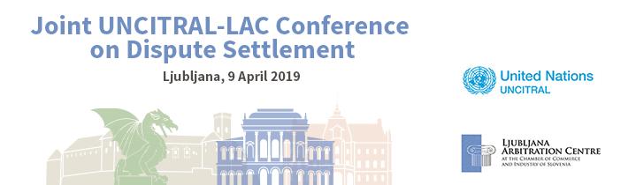 UNCITRAL-LAC Conference