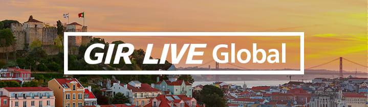 GIR Live Global