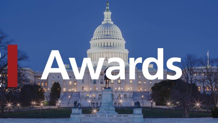 GCR Awards 2020: voting now open