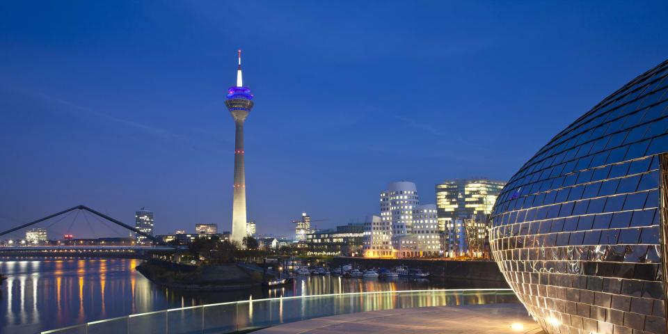 Freshfields hires former Düsseldorf prosecutor