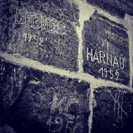 Graffiti, old school style