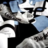 Typeface condoms